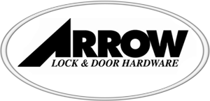 Carrick PA Locksmith Store, Carrick, PA 412-573-6103